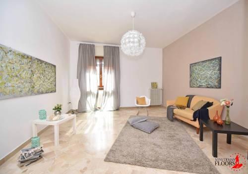 Apartment Carpet Clean