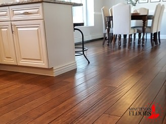Hardwood Floor Designs Ideas