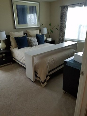 Carpet - minutemanfloors