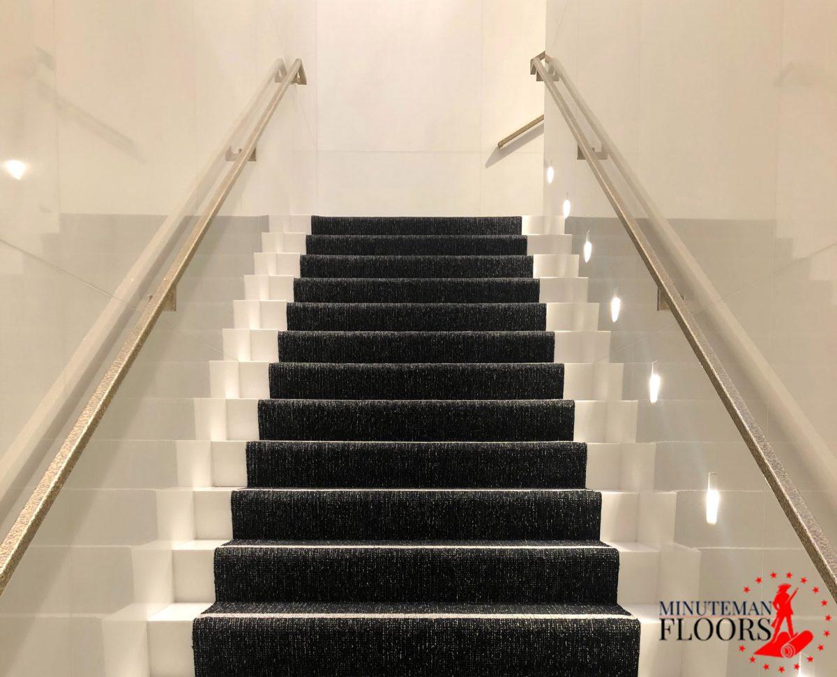 Choosing the Best Carpet Material